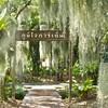 Poomjai Garden