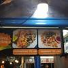 แม่ใหญ่ ผัดไทย หอยทอด
