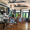 The Verandah Restaurant