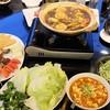 Demi Taiwanese & Vegetarian Food สุขุมวิท 49