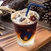 กาแฟดำหอมสดชื่นถึงใจ