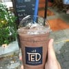 TED COFFEE | WINE พระรามเก้า49