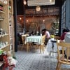 Twosons cafe