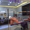 รูปร้าน apex profound beauty เซ็นทรัล บางนา