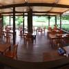 PB Valley Khao Yai Winery