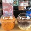 Kiddee Coffee Hatyai