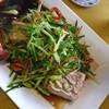 กระเพาะปลาริมเมย&จิวเวอรี่