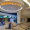 SF Cinema Coliseum