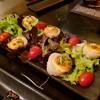 Sushi Hiro รามอินทรา
