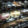 Im Cafe'