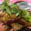 เนื้อแน่น ปลานิ่ม ข้าวอิ่ม ^^