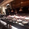 The Dining Room แกรนด์ ไฮแอท เอราวัณ