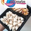 รูปร้าน ปูไข่ดอง ปูม้าดอง ปูม้านึ่ง หอยจ๊อ by แพปูเป้ รังสิต รังสิต