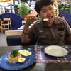 กินข้าว KINKAO Terminal 21 Pattaya