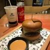 Beef & Shake
