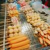 ชาบูต้มไฮ้ ตลาดกลางลาดสวาย คลอง4