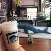 De La Plawan Café