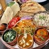 รูปร้าน Deven Chef Restaurant :Indian Food