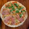 Pizza Pazza สะพานควาย