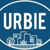 รูปร้าน URBIE
