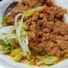 ขนมจีนน้ำยาปลาทูเข้มข้นๆ