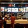 KFC Central World ชั้น 6