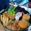 รูปร้าน Robot Dessert Cafe Thailand