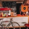 Rife Cafe