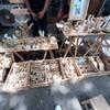 Jing Jai Hobby & Rustic Market Chiang Mai