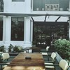 OLTA restaurant + bar