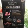 KUROBUTA Bistro & Butchery