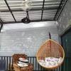 รูปร้าน Sloth Hostel Don Mueang