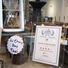 SALOON COFFEE AND BAR อุบลราชธานี