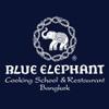 รูปร้าน Blue Elephant สาทรใต้