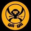 รูปร้าน Gii-Gii Gyoza-กีกี เกี๊ยวซ่า สีลม (ละลายทรัพย์)