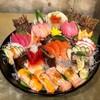 โปรฉลองเปิดร้านใหม่...Sashimi Jumbo Set ในราคาเพียง 999 บาท เท่านั้น!!!