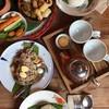 Ginger Farm Kitchen One Nimman