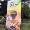 กาแฟพันธุ์ไทย บางบอน 3(กาญจนาภิเษก)