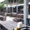 Smile Waterside Restaurant