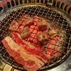 Shabu Shabu On-yasai & Gyu-Kaku Japanese BBQ ทองหล่อ