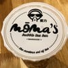 Moma's Bubble Tea Bar ศาลายา