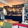River Vibe Restaurant and Bar