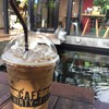 Cafe'35 Pattaya