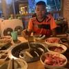 I'SHI & Babishi Buffet