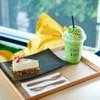 Chaho Cafe'