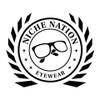 Niche Nation