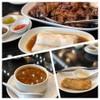 Four Seasons Chinese Restaurant เมกา บางนา