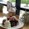 Yours Dessert Bar นนทบุรี