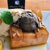 รสชาติดี ขนมปังกรอบ รอไม่นานด้วยนะ เลือกรสชาติไอติมได้เองเลยจ้าา (มีหลายรสชาติมา