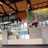 DD637 - Café Amazon ปตท.บจก.ภาคเหนือชัยวัฒนา